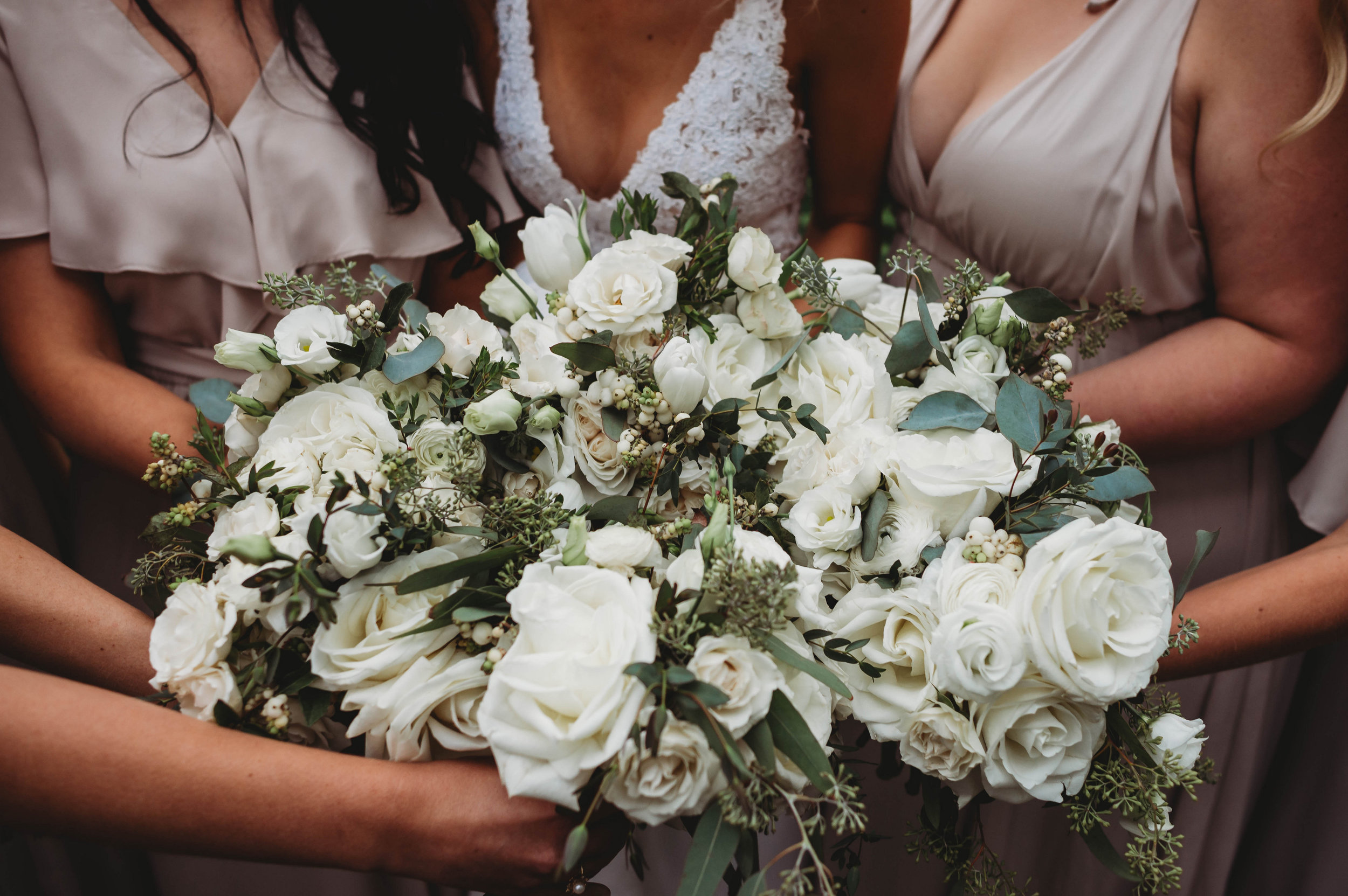 Daneille and Cameron Wedding-0231.jpg