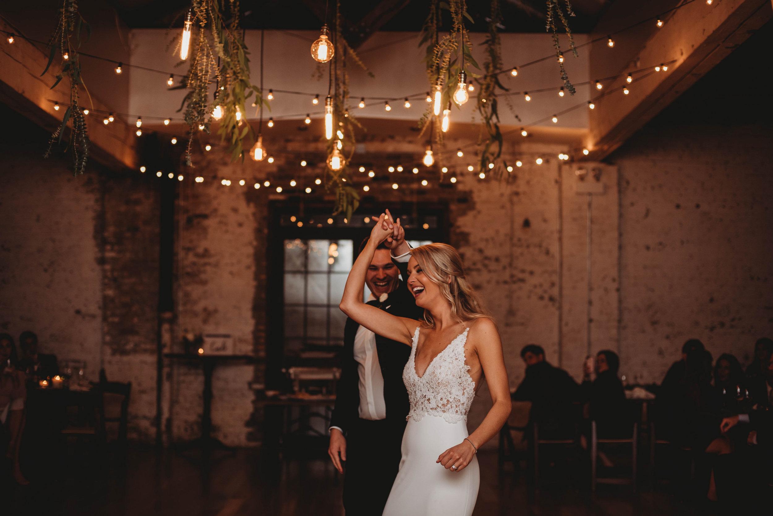Daneille and Cameron Wedding-0480.jpg