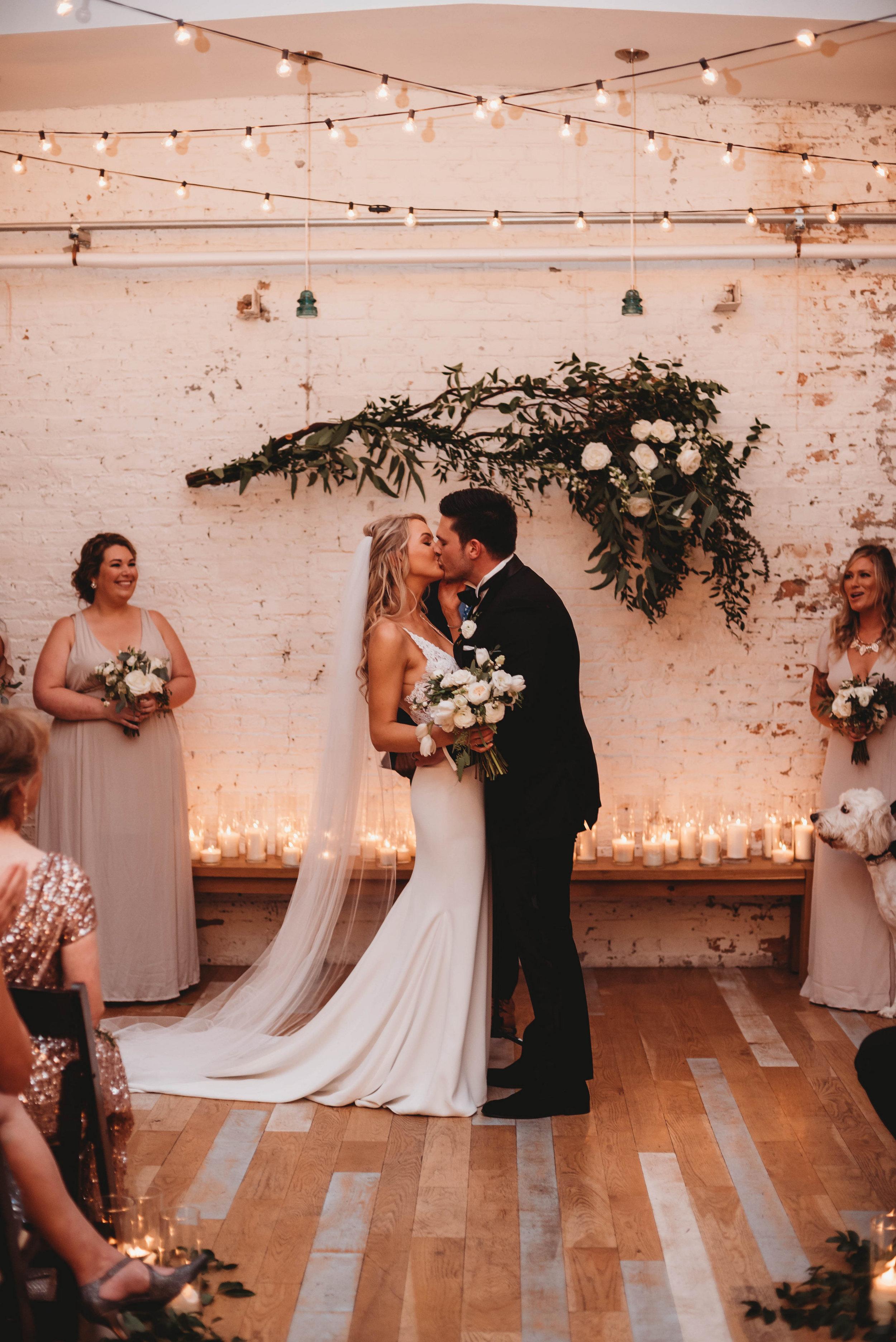 Daneille and Cameron Wedding-0347.jpg