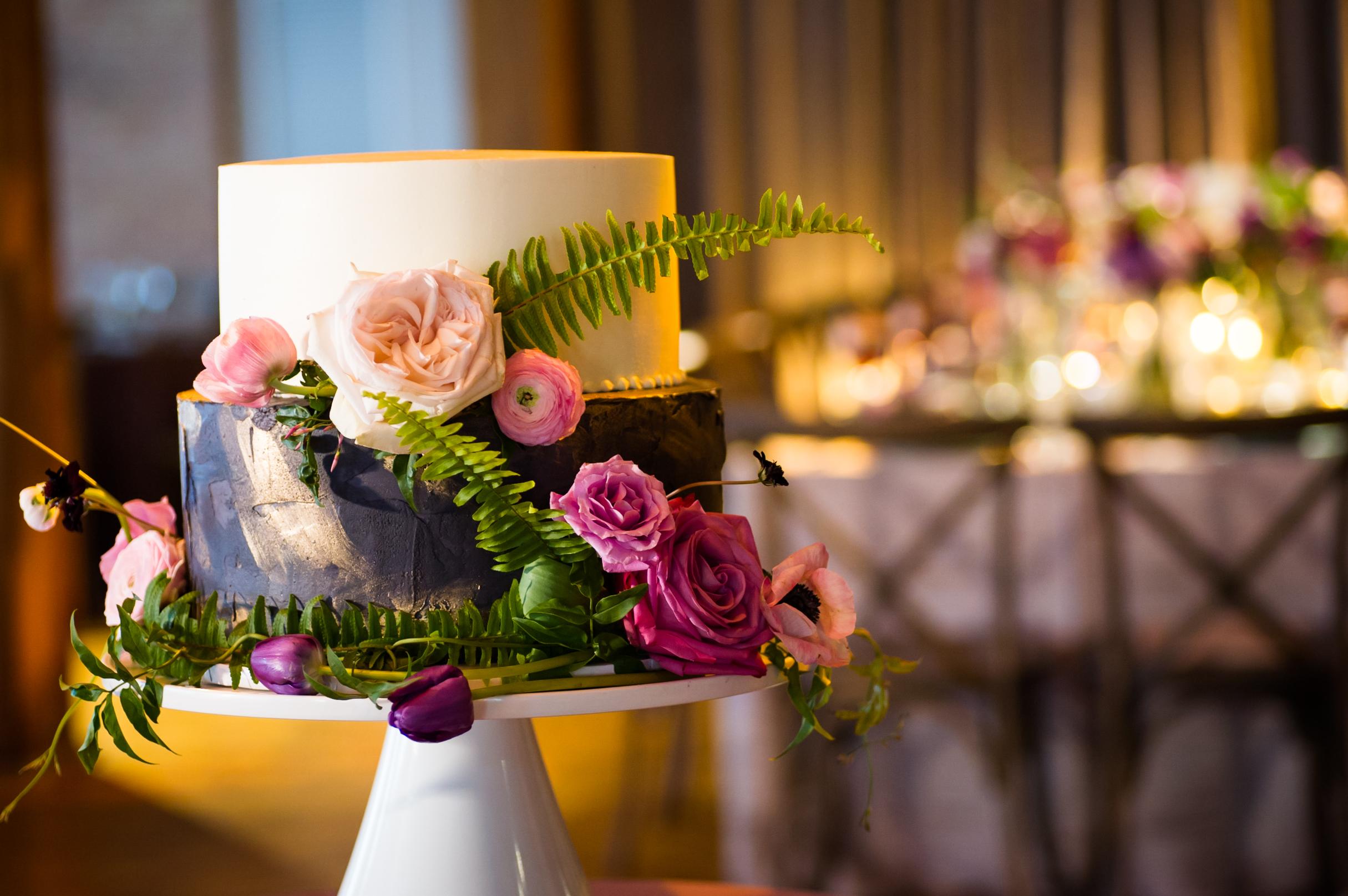 - NEW FEAURE INCHICAGO STYLE WEDDINGS