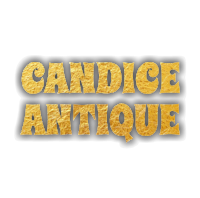 candice antique-NAME-GOLD copy.png