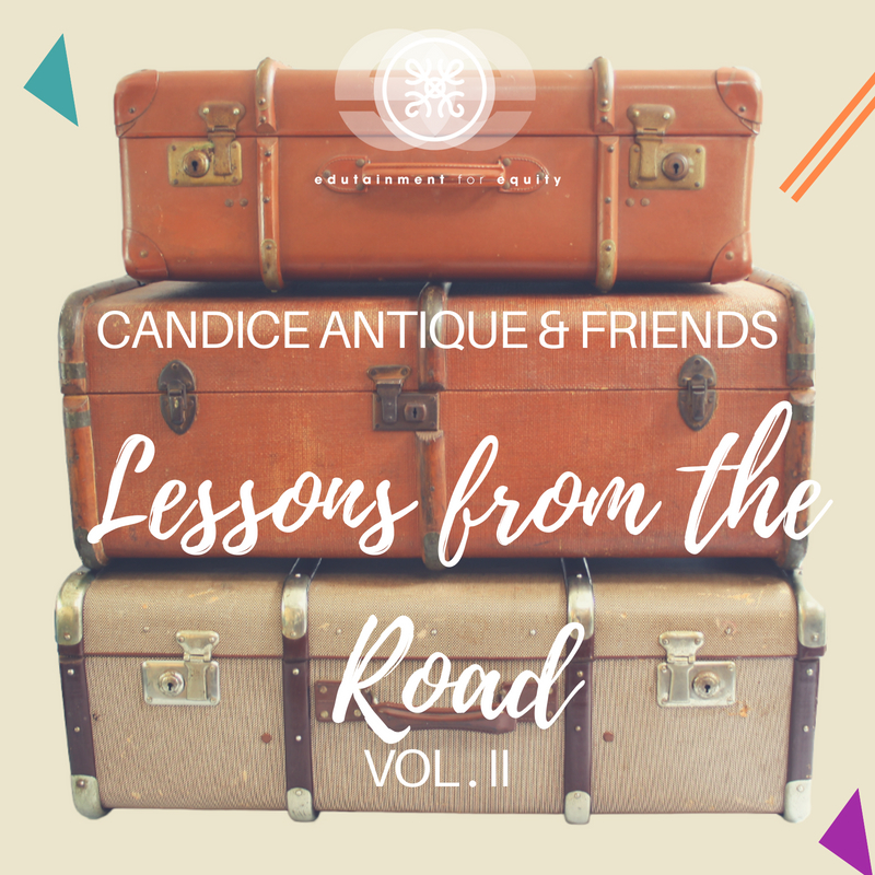 Lessons from the Road Vol II Cover.jpg