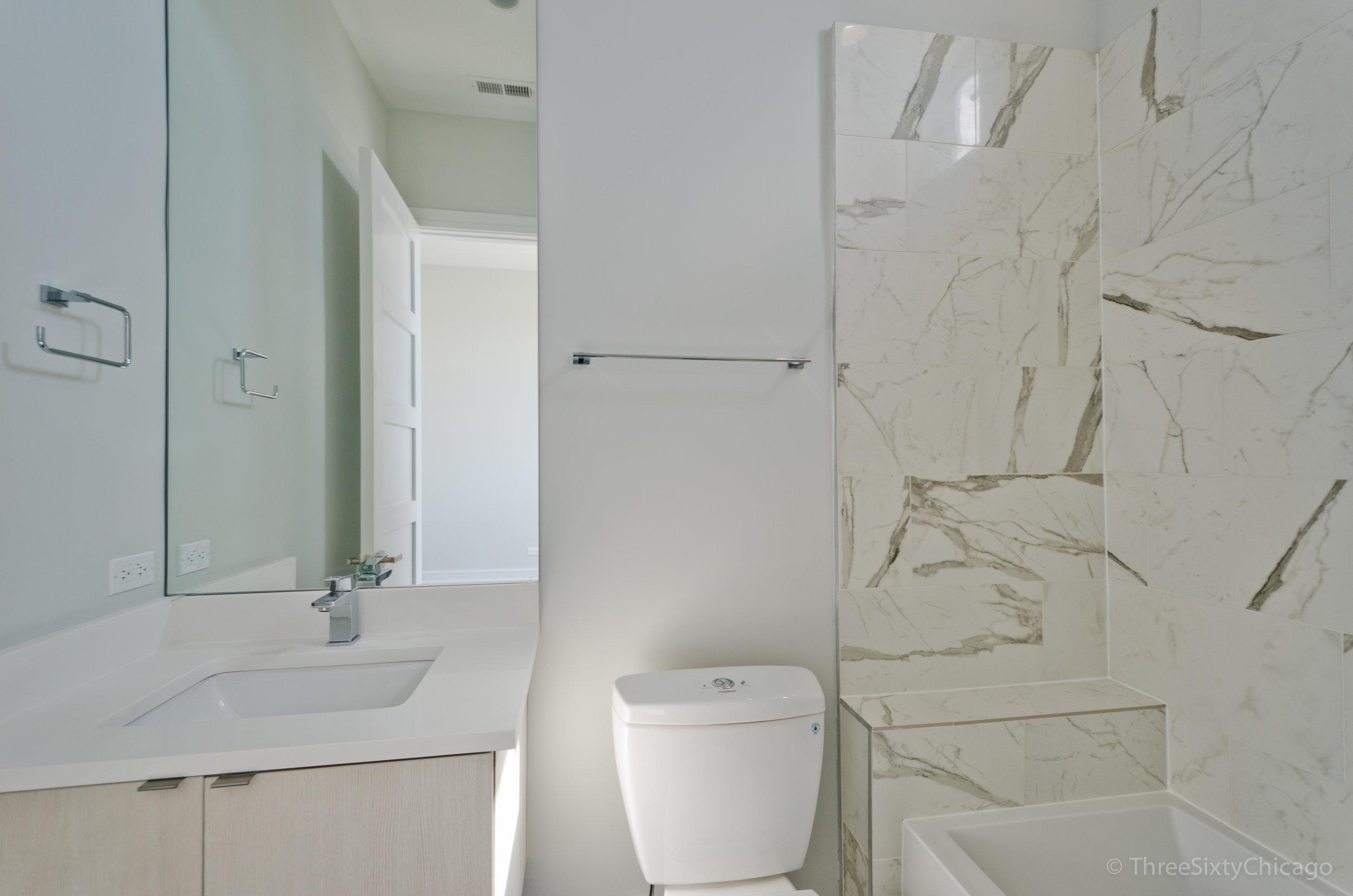 Second Bath 3.jpg