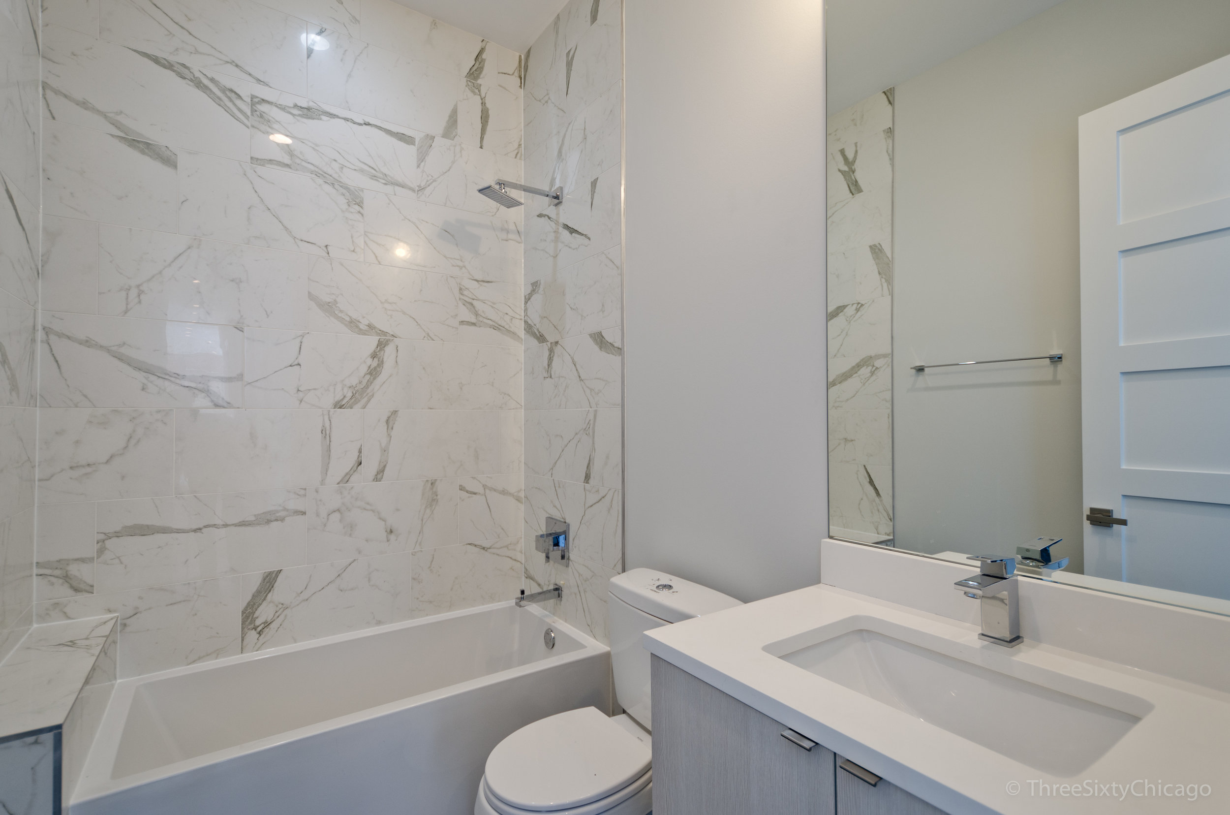 Second Bath 1.jpg