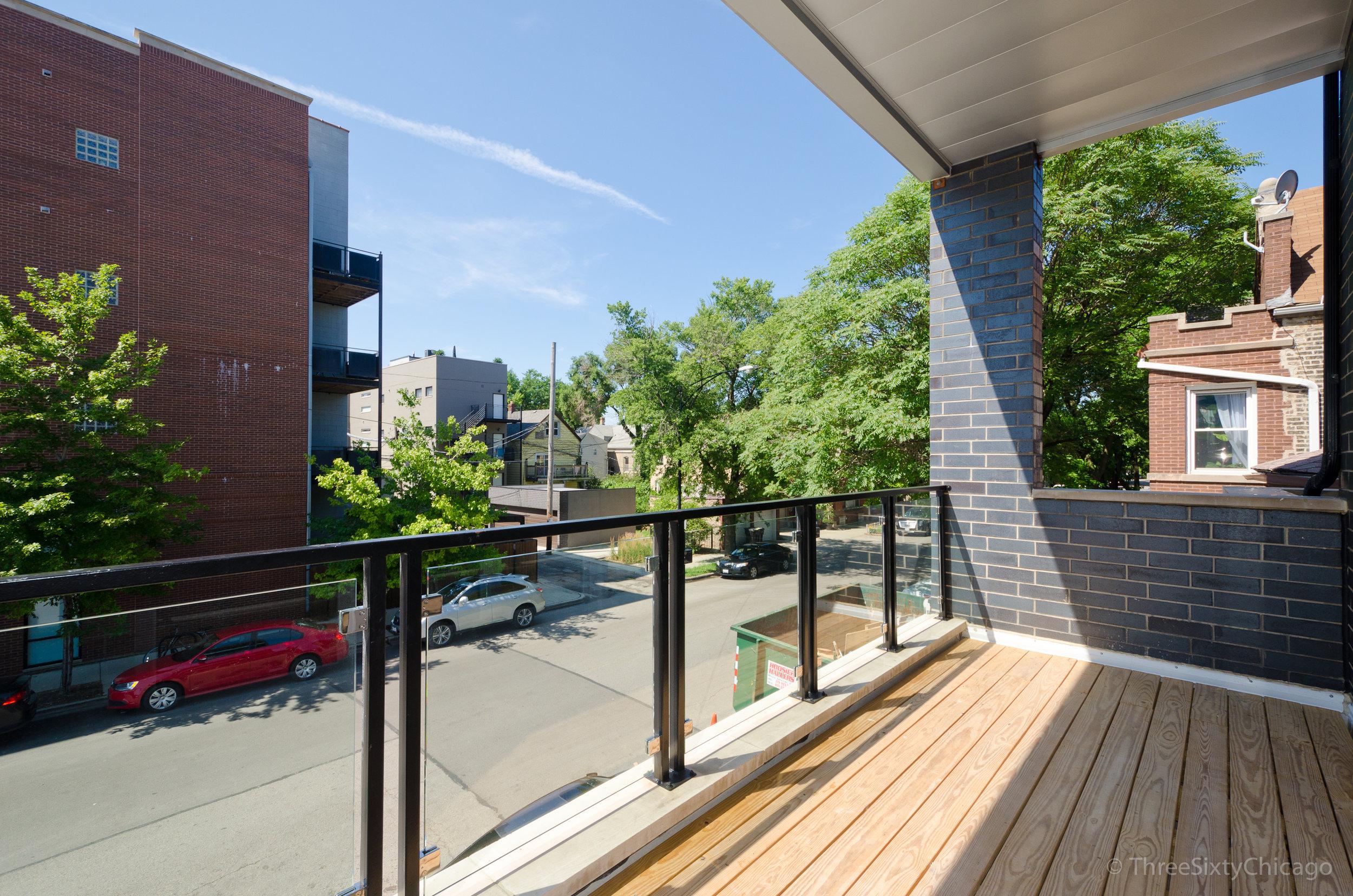 South Deck 1.jpg