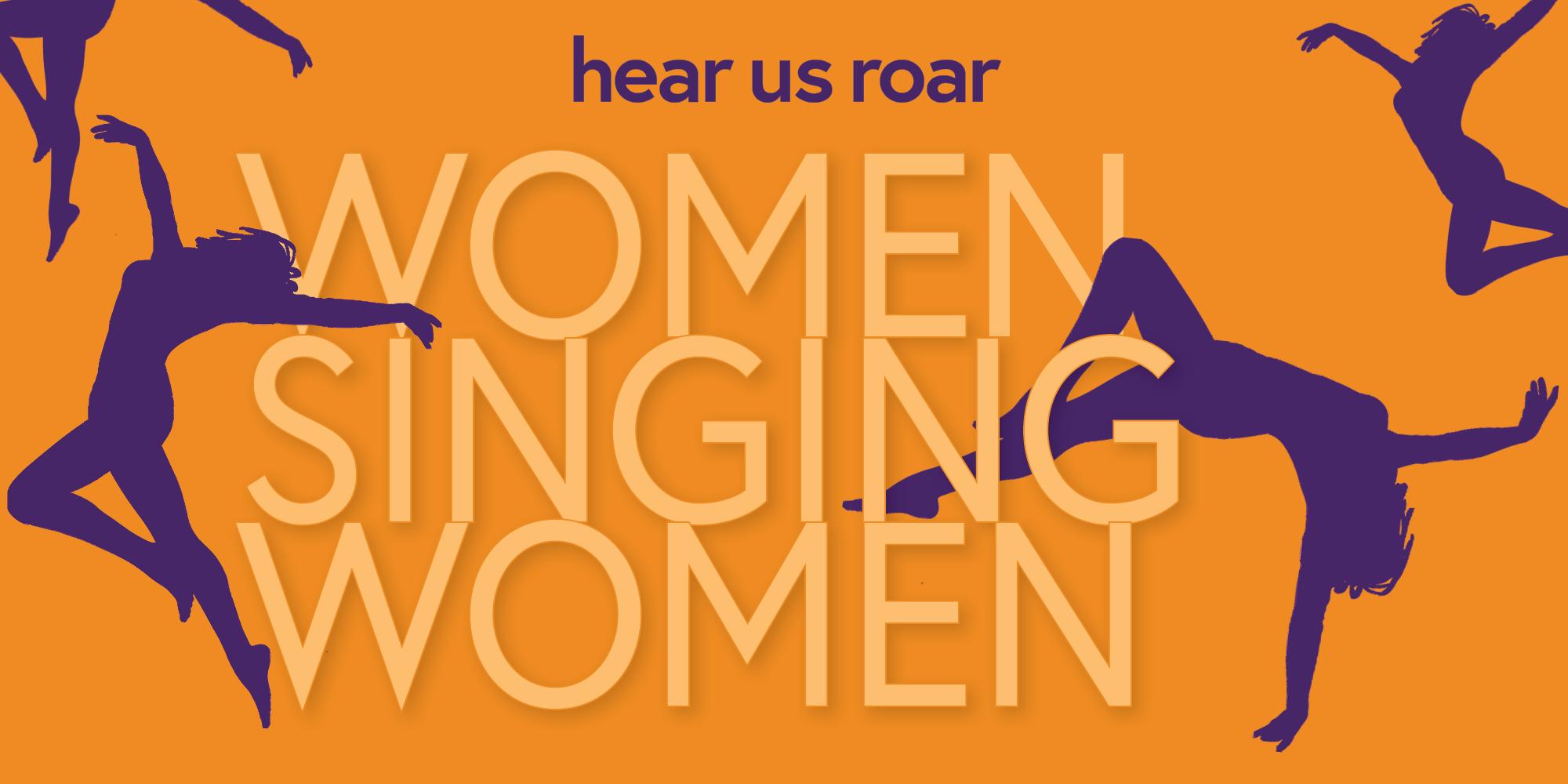 Event banner_women.jpg
