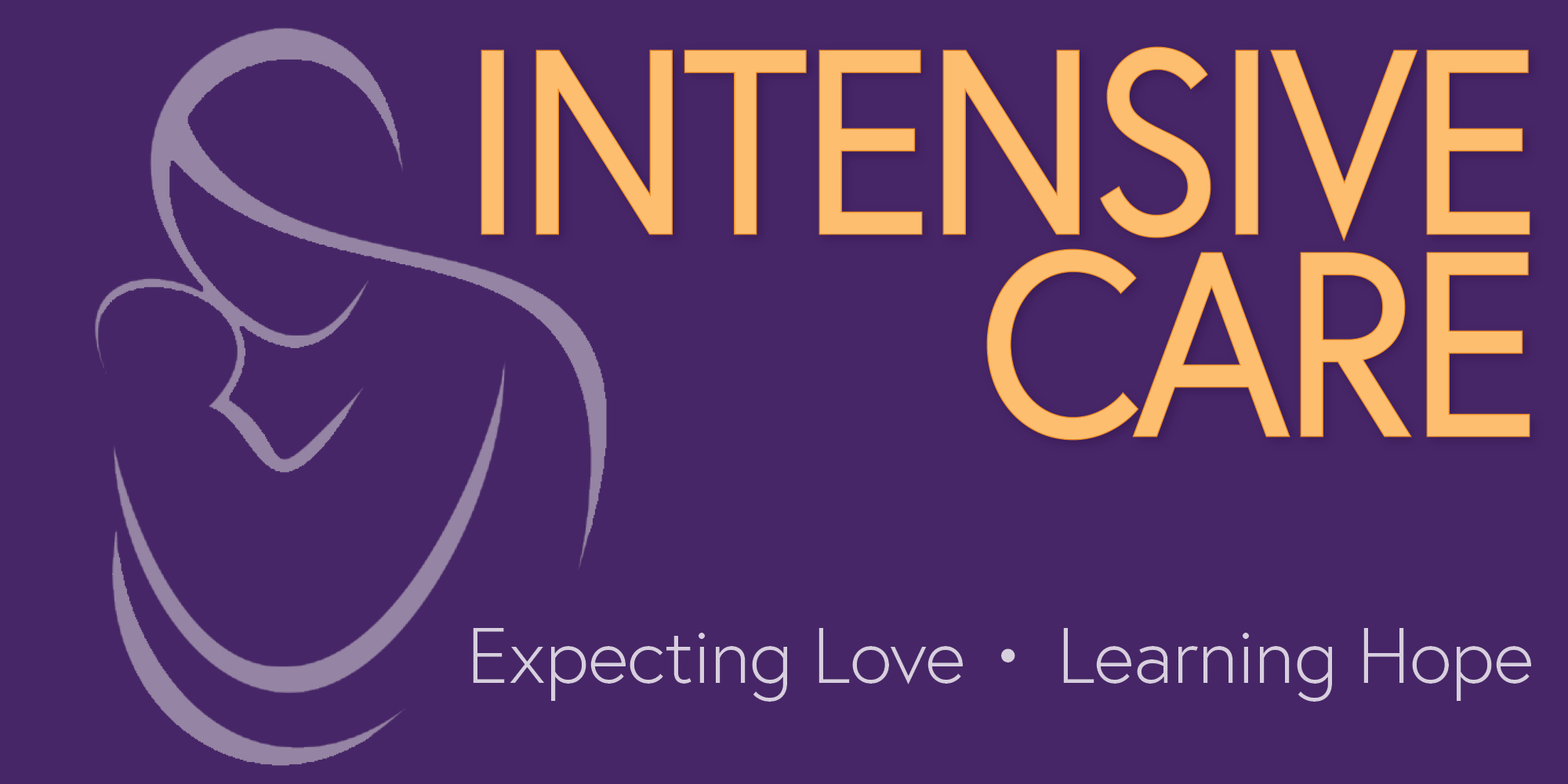 Event banner-Intensive Care.jpg