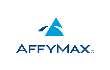 Affymax.png