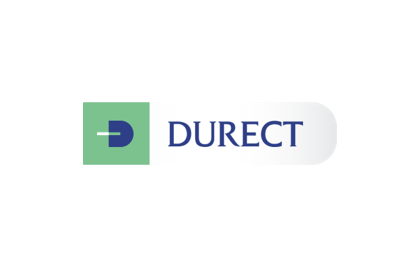 Durect.png