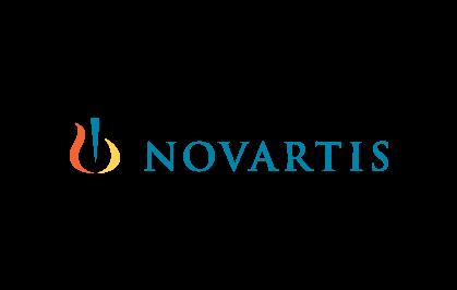 Novartis.png