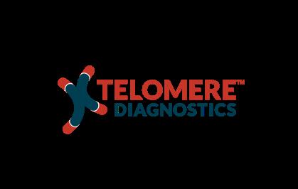 Telomere.png
