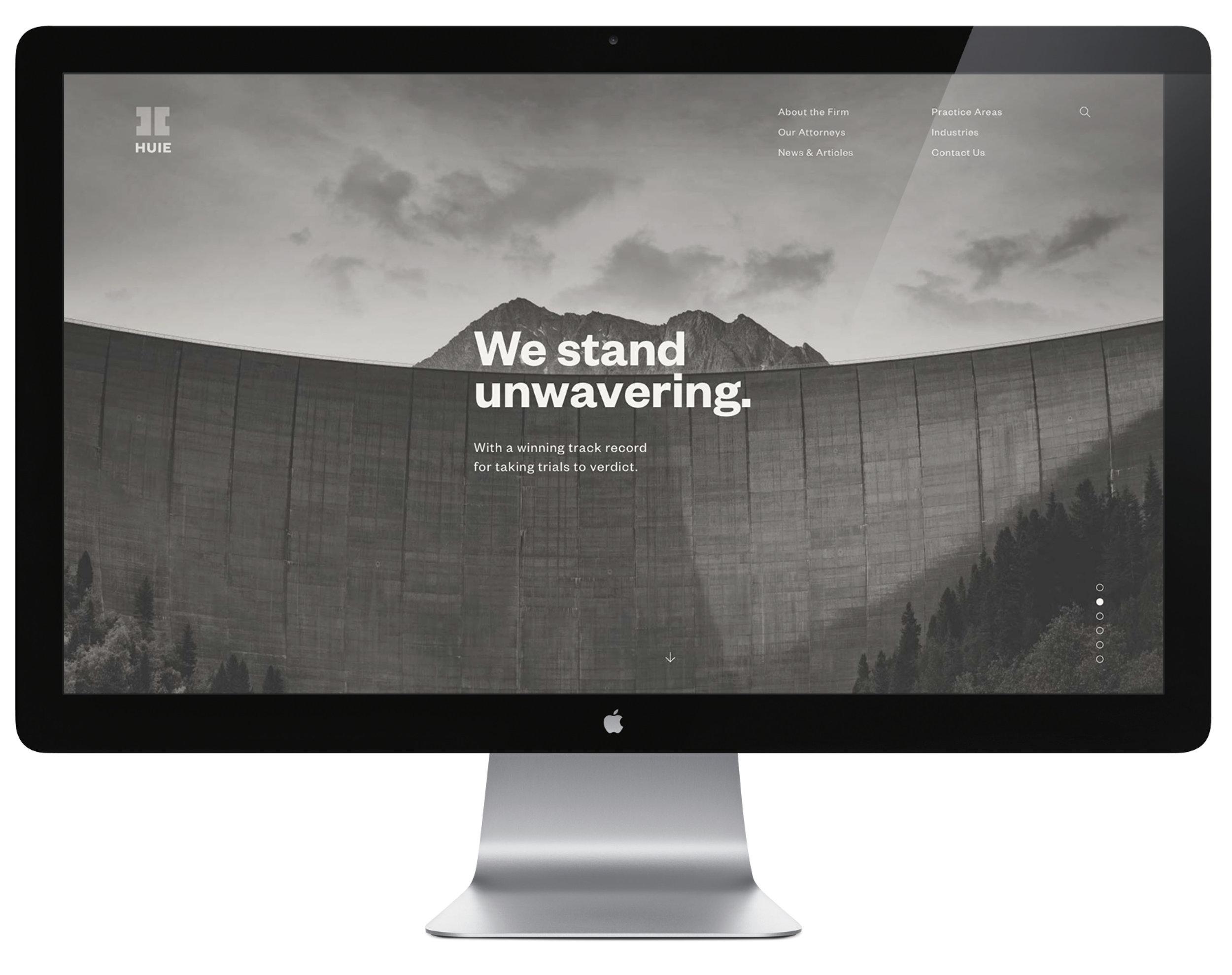 homepage 2.jpg