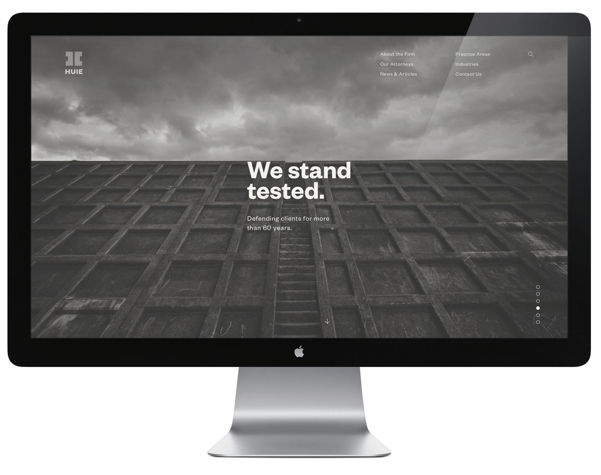 homepage 4.jpg