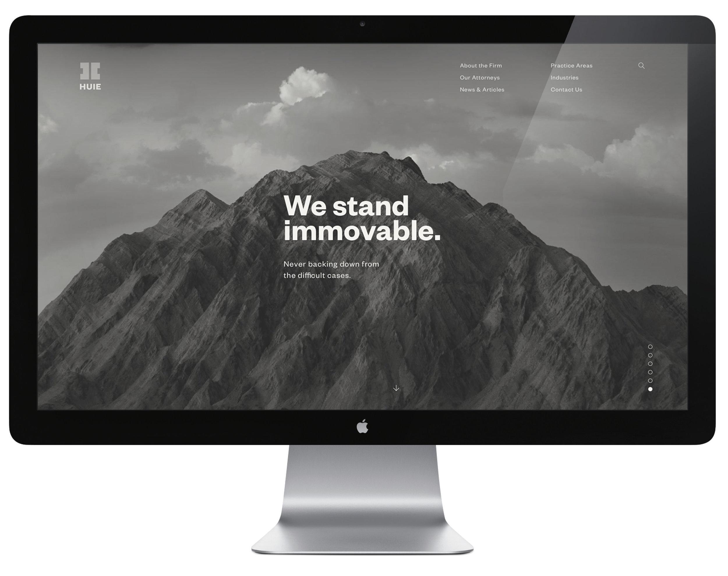 homepage 6.jpg