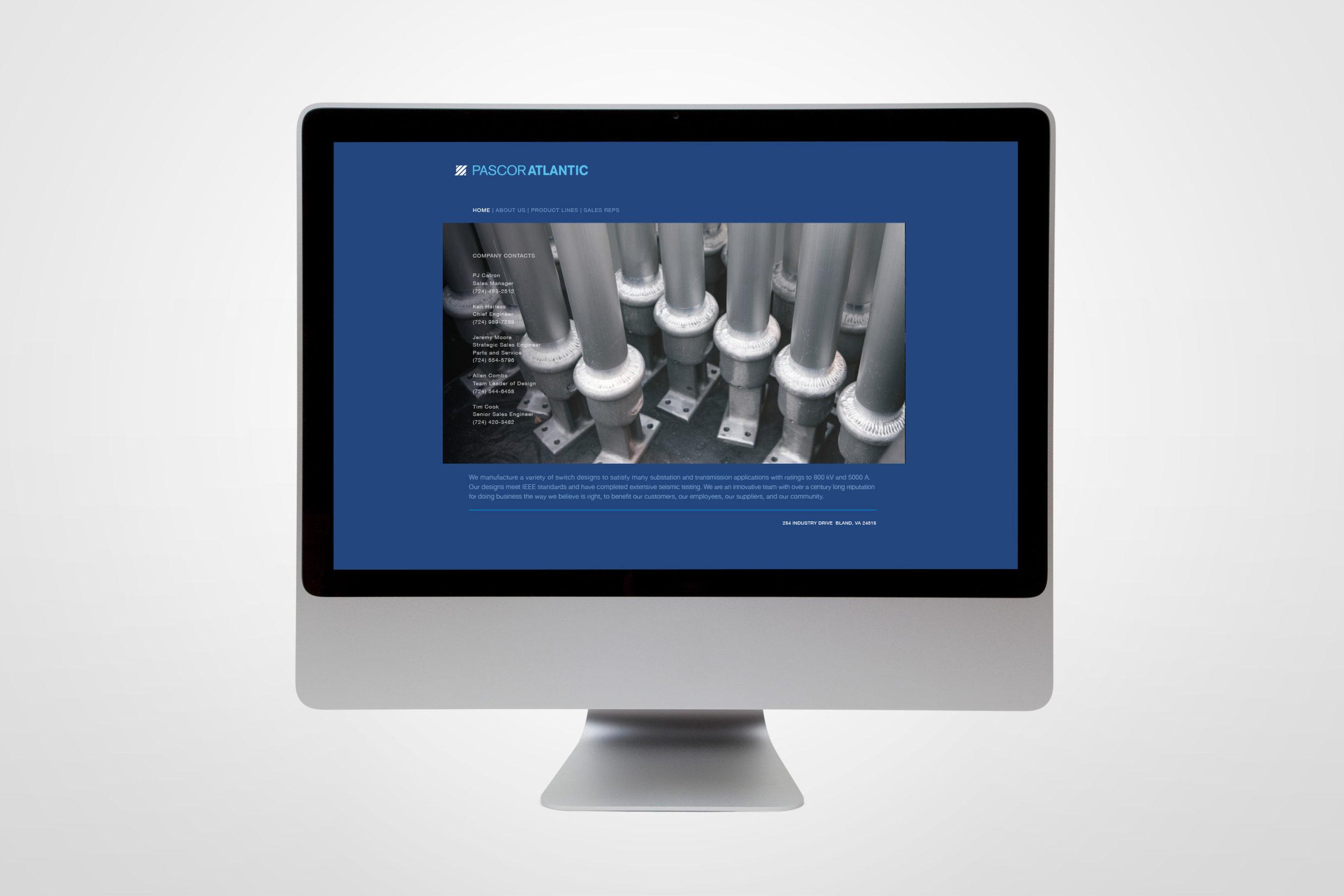 web slide 6.jpg
