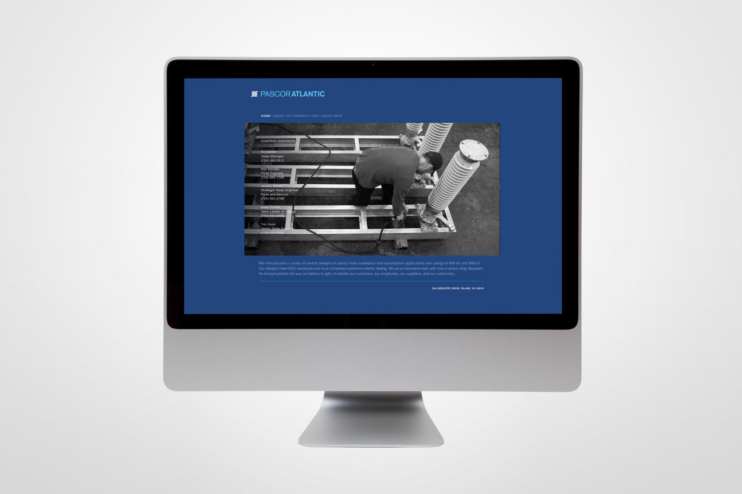 web slide 8.jpg