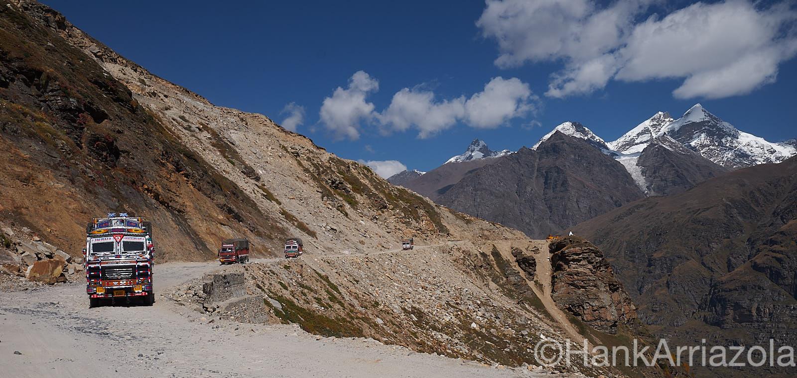 Himalayan Gallery -