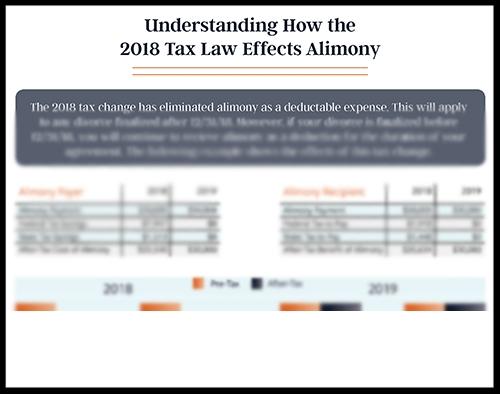 PDF Tease.jpg
