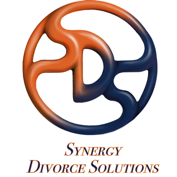 synergydivorcesolutions.png