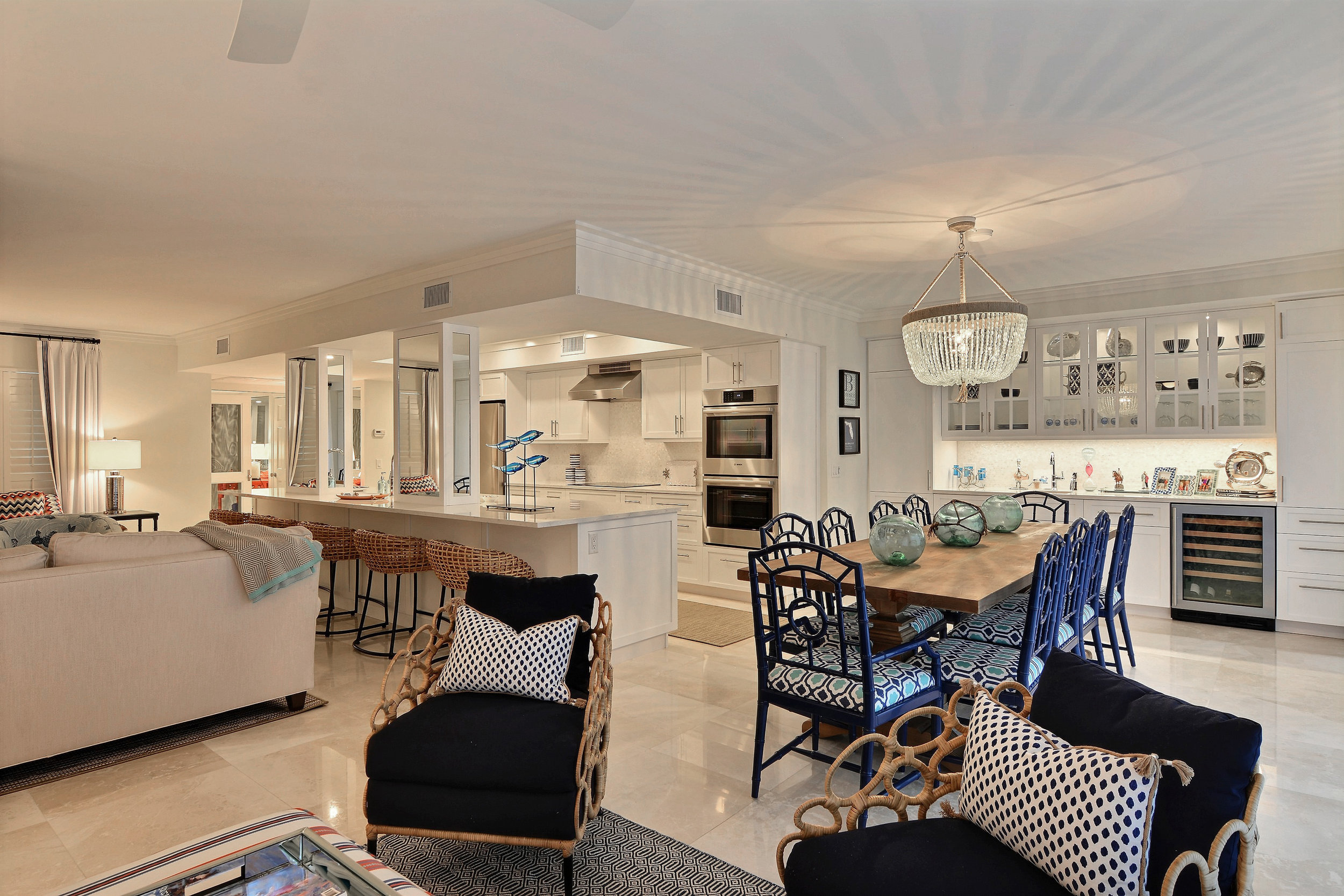 John's Island Condo | Vero Beach, FL