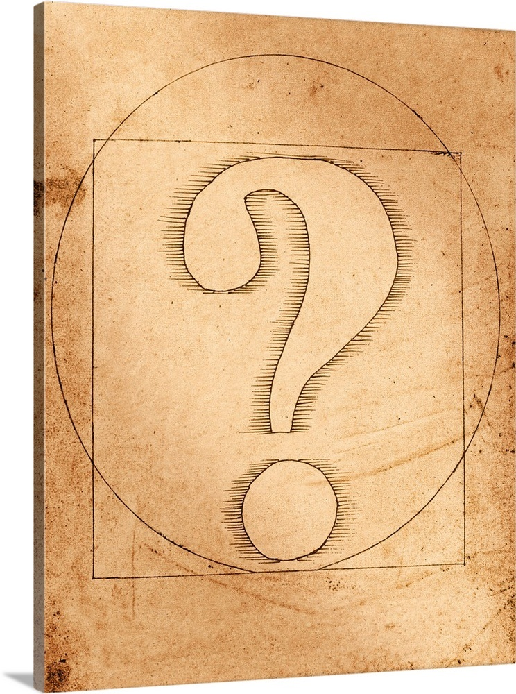 old-question-mark-drawing,1964177.jpg