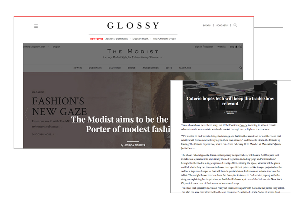 press_glossy.jpg