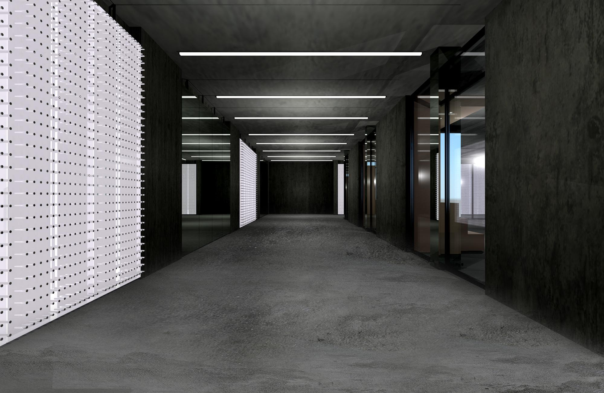 entry fiunal.jpg