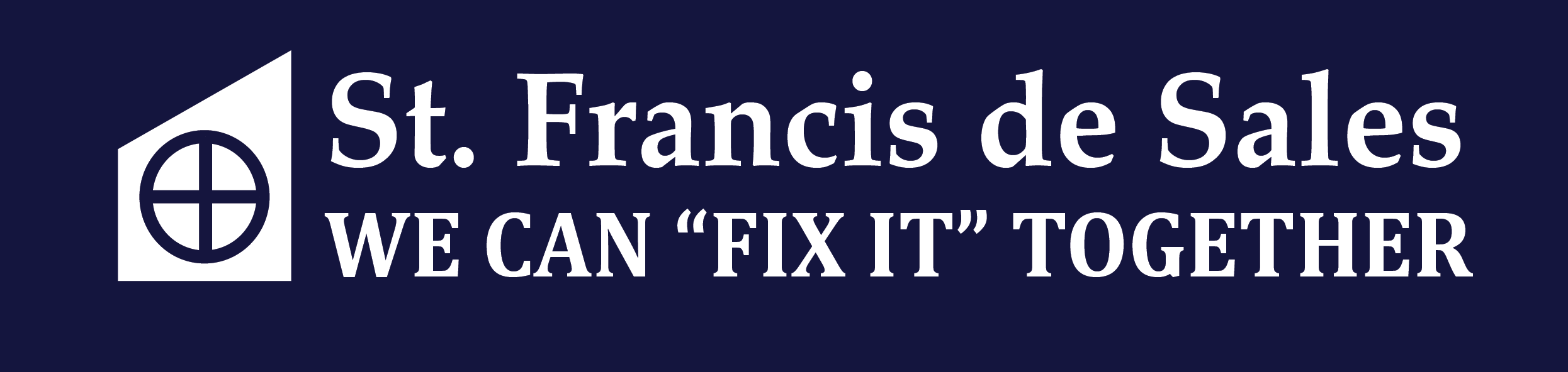 Fix_It_Campaign_WonBlue.png