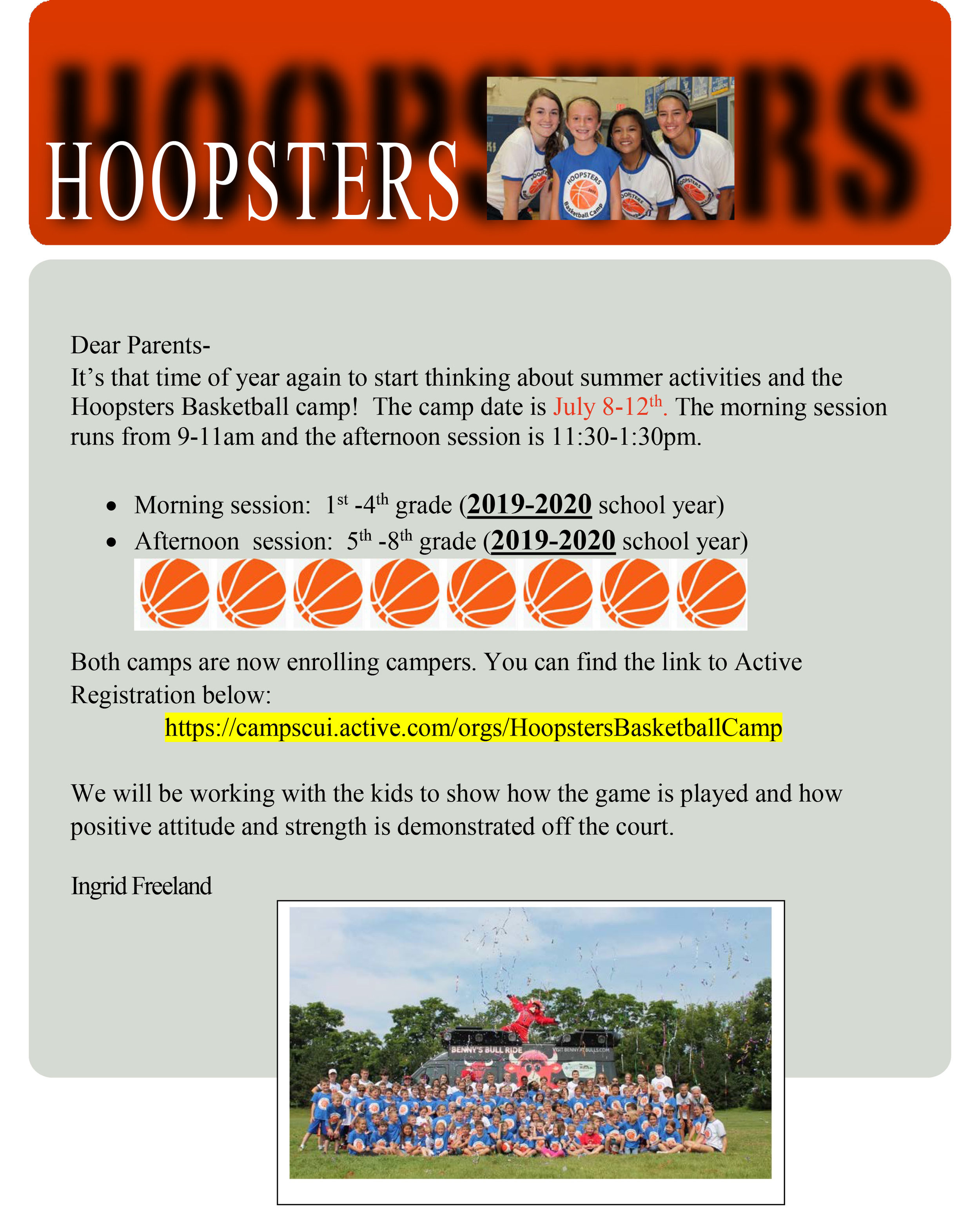 2019 Hoopsters Bball camp ltr_AD.jpg