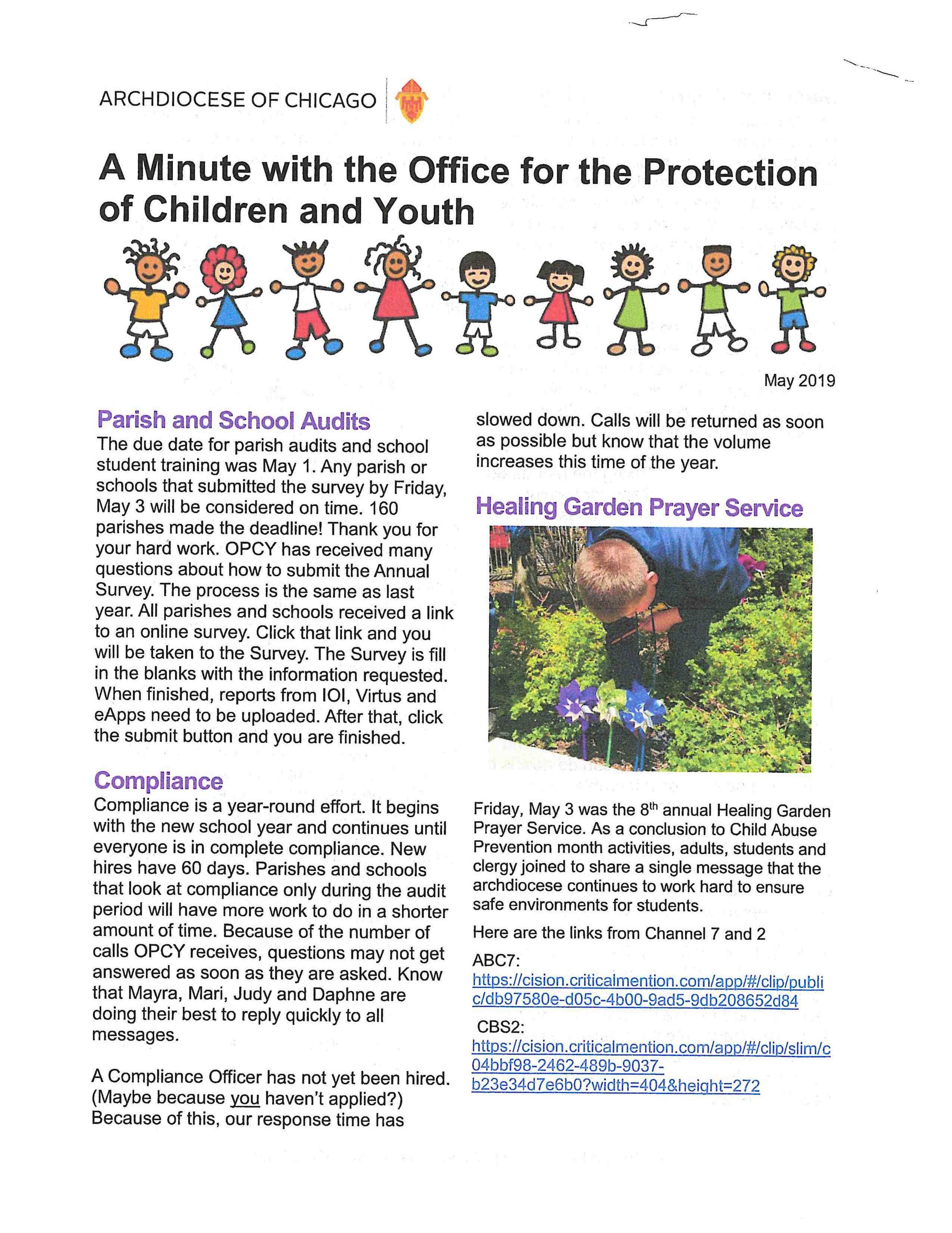 OfficeChildProtectionsUpdate_May2019.jpg