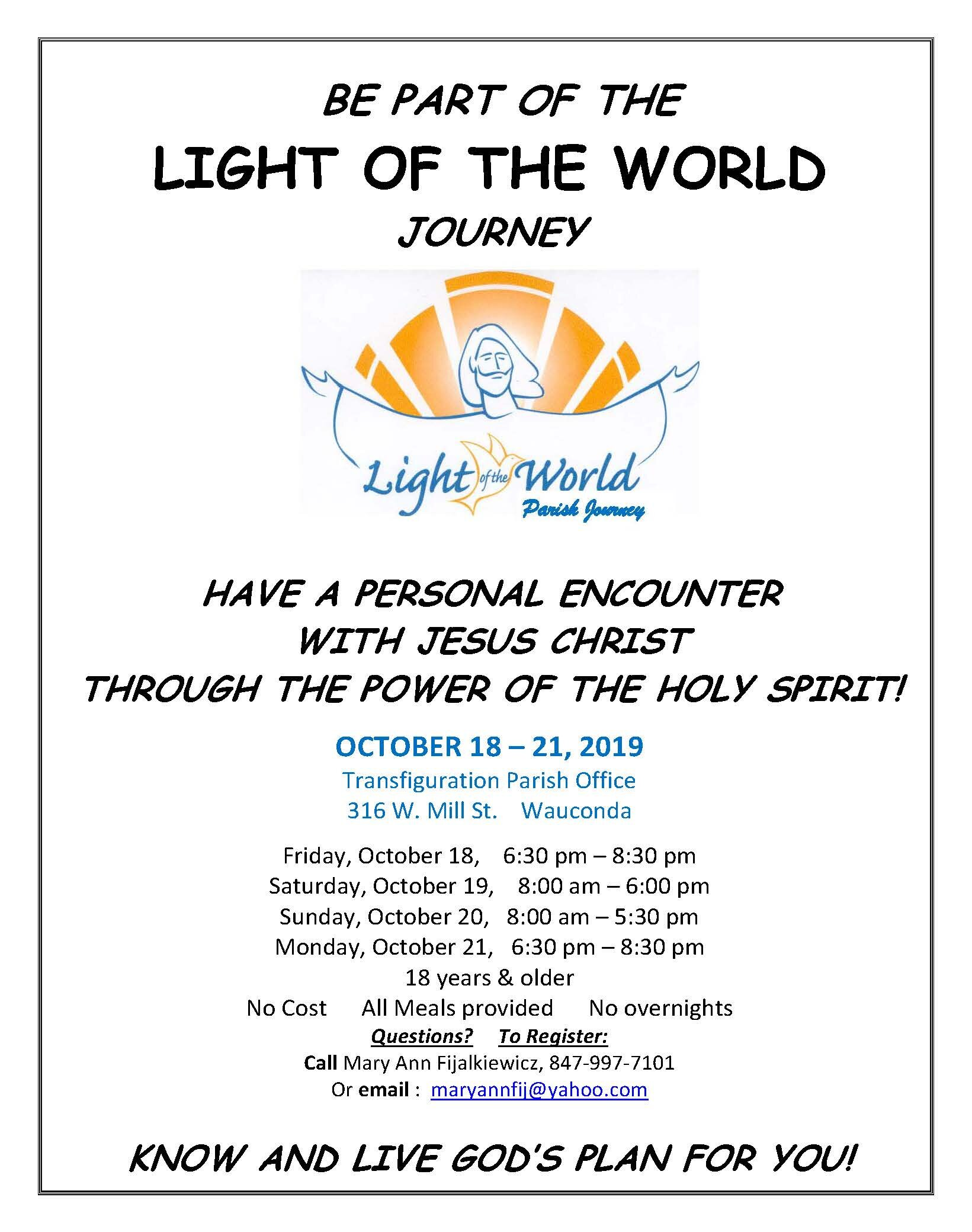 LOTW 2019 FLYER FOR AREA PARISHES.jpg