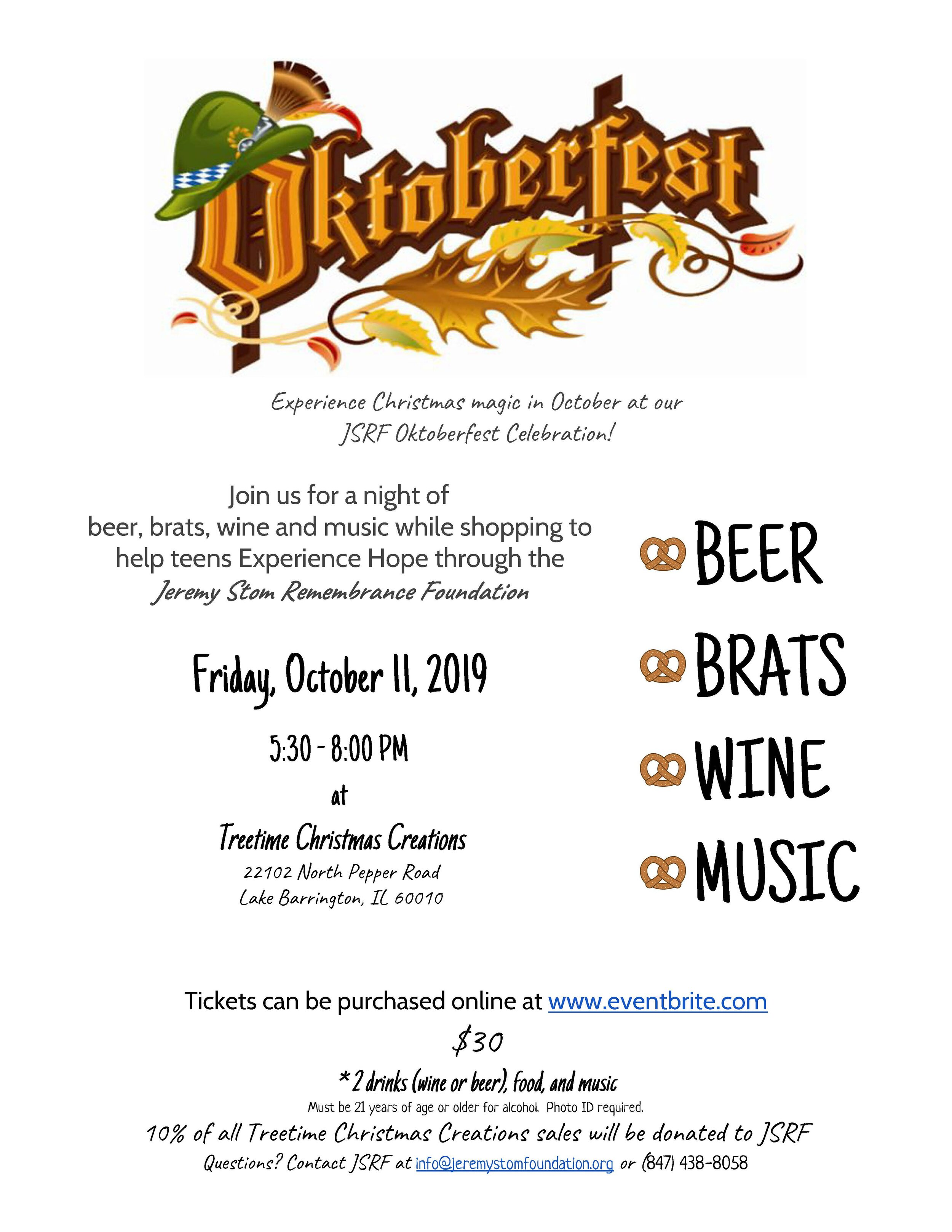 JSRF Oktoberfest Tree Time flyer.jpg