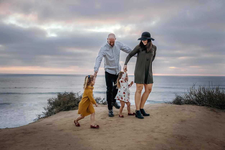 sunsetcliffsfamilyphotossandiegophotography10.jpg