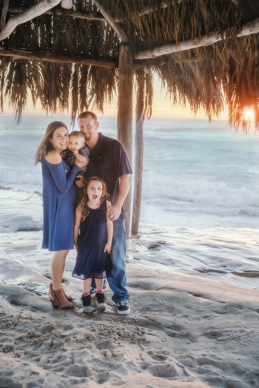 sandiegofamilybeachphotos16.jpg