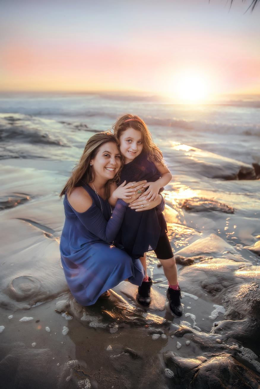 sandiegofamilybeachphotos18.jpg