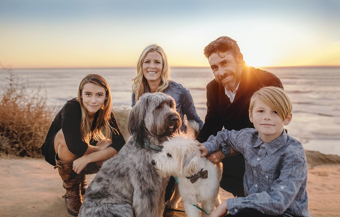 sandiegofamilypicturessunsetcliffs19.jpg
