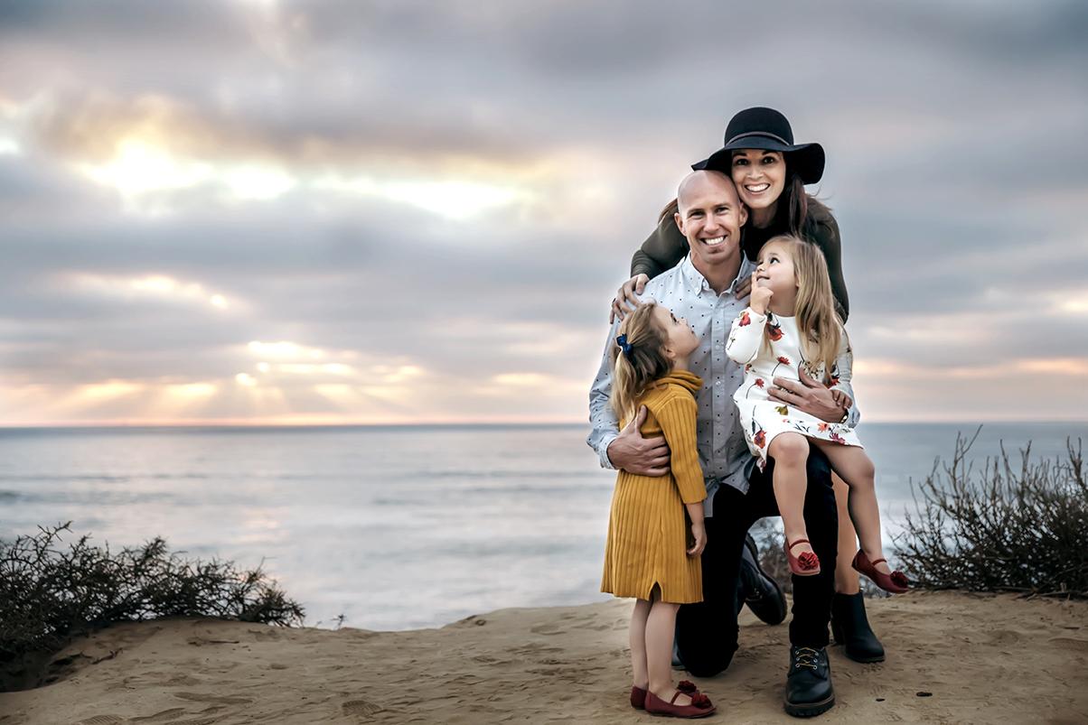 sunsetcliffsfamilyphotossandiegophotography2.jpg