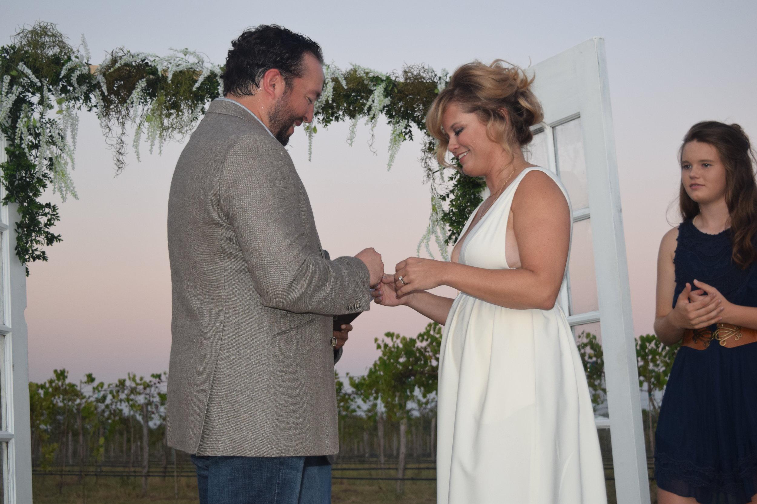 White Fox wedding 1.JPG