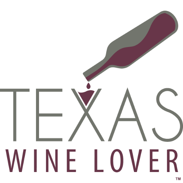 TexasWineLoverLogo.png
