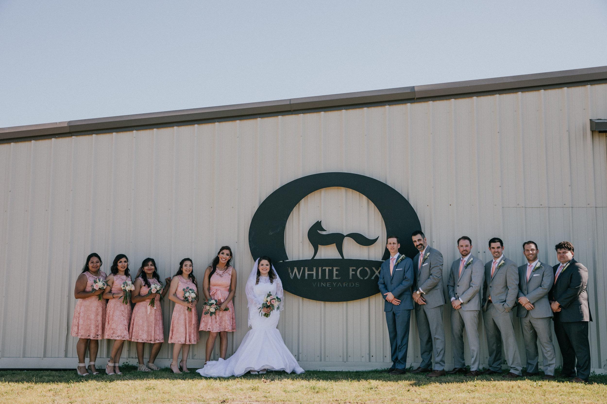 4 White Fox wedding 15.jpg