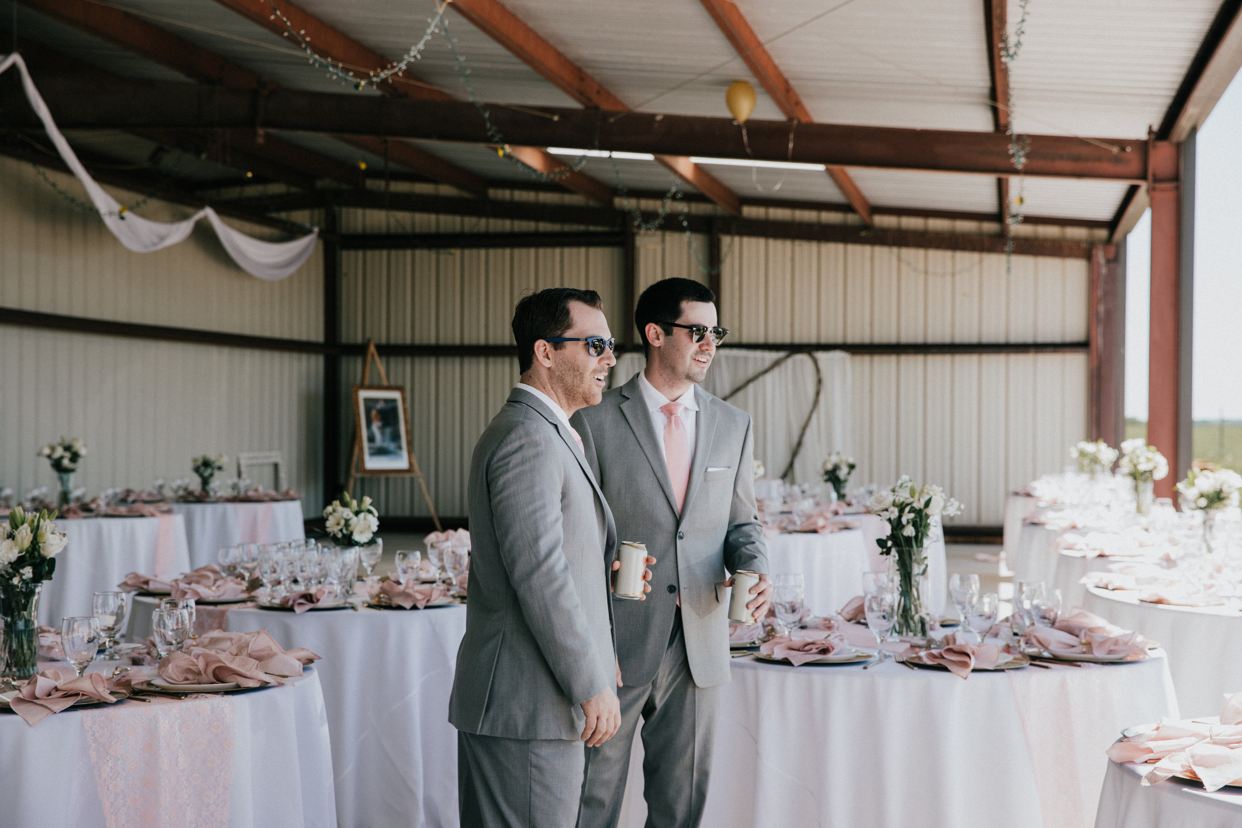 6 White Fox wedding 13.jpg