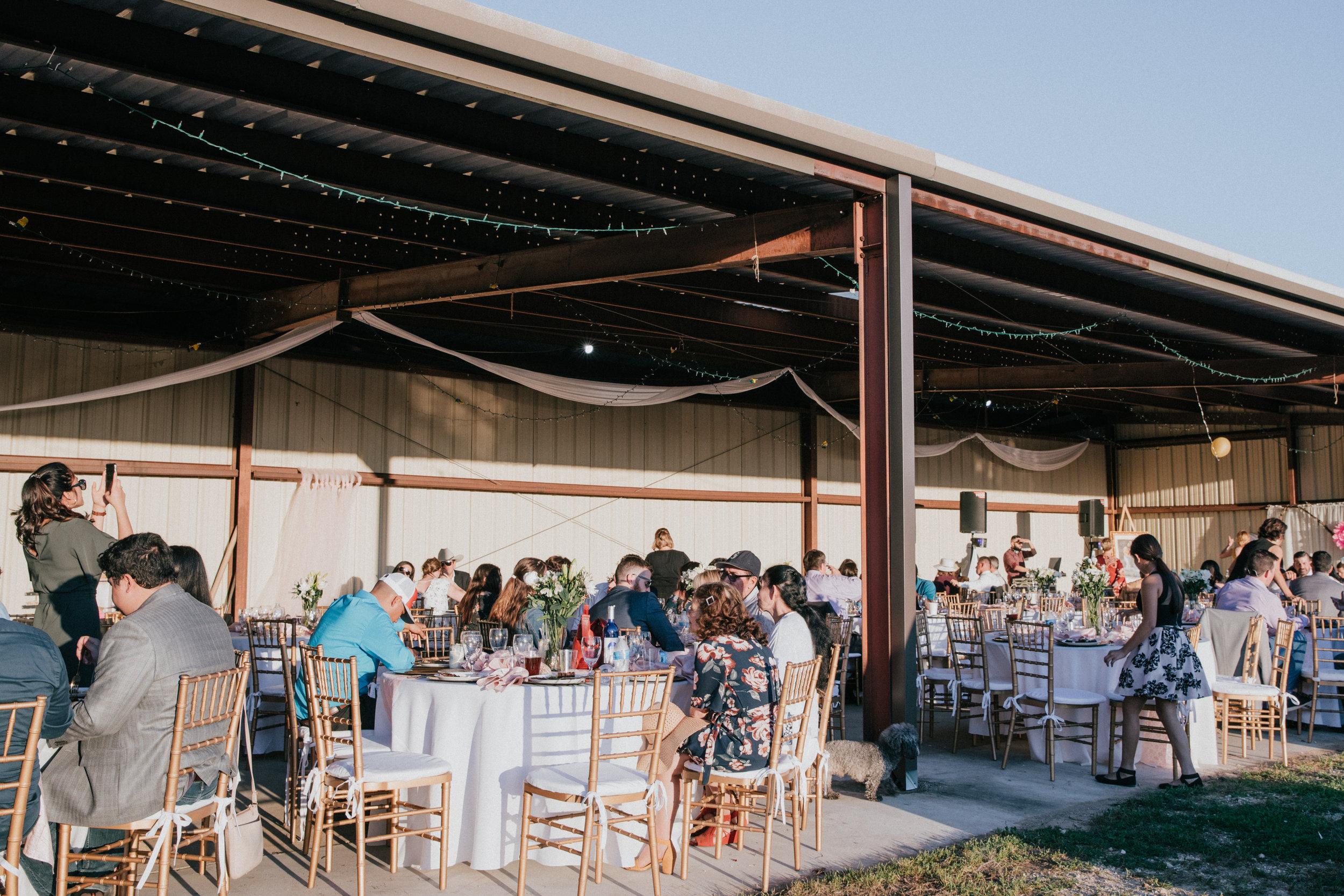White Fox tasting room wedding.jpg