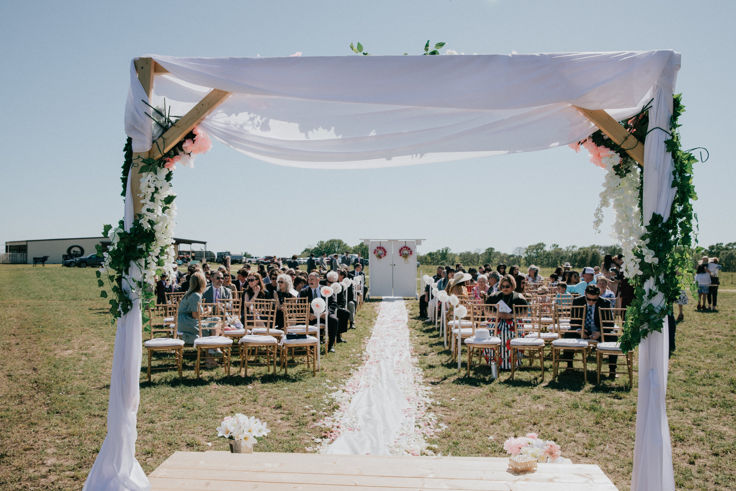 12 White Fox wedding 14.jpg