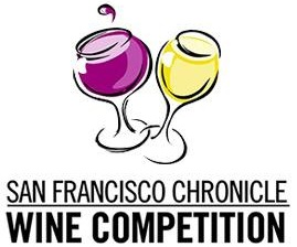 san-francisco-chronicle-wine-competition-11-1-6.jpg