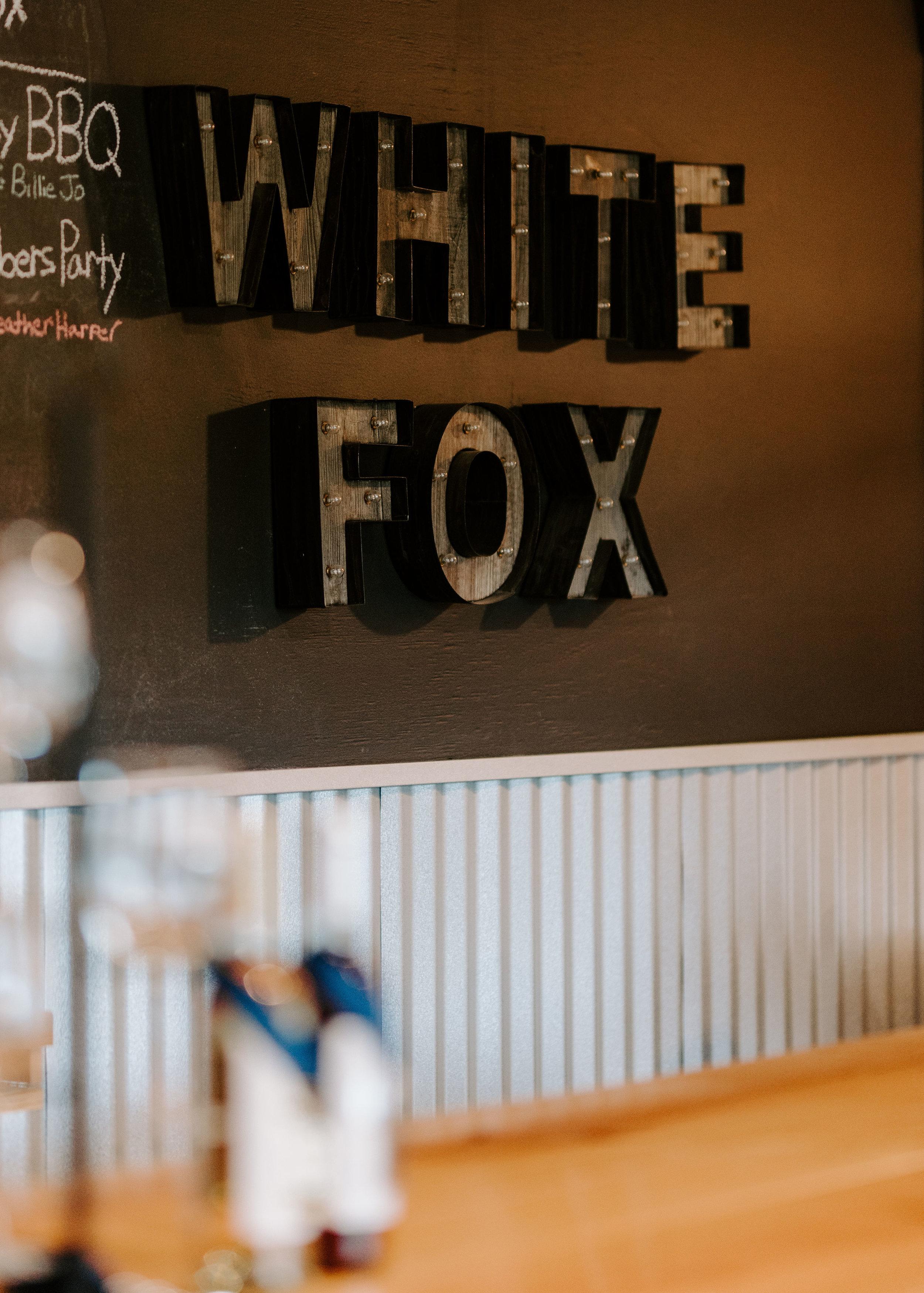 WhiteFox-5.jpg