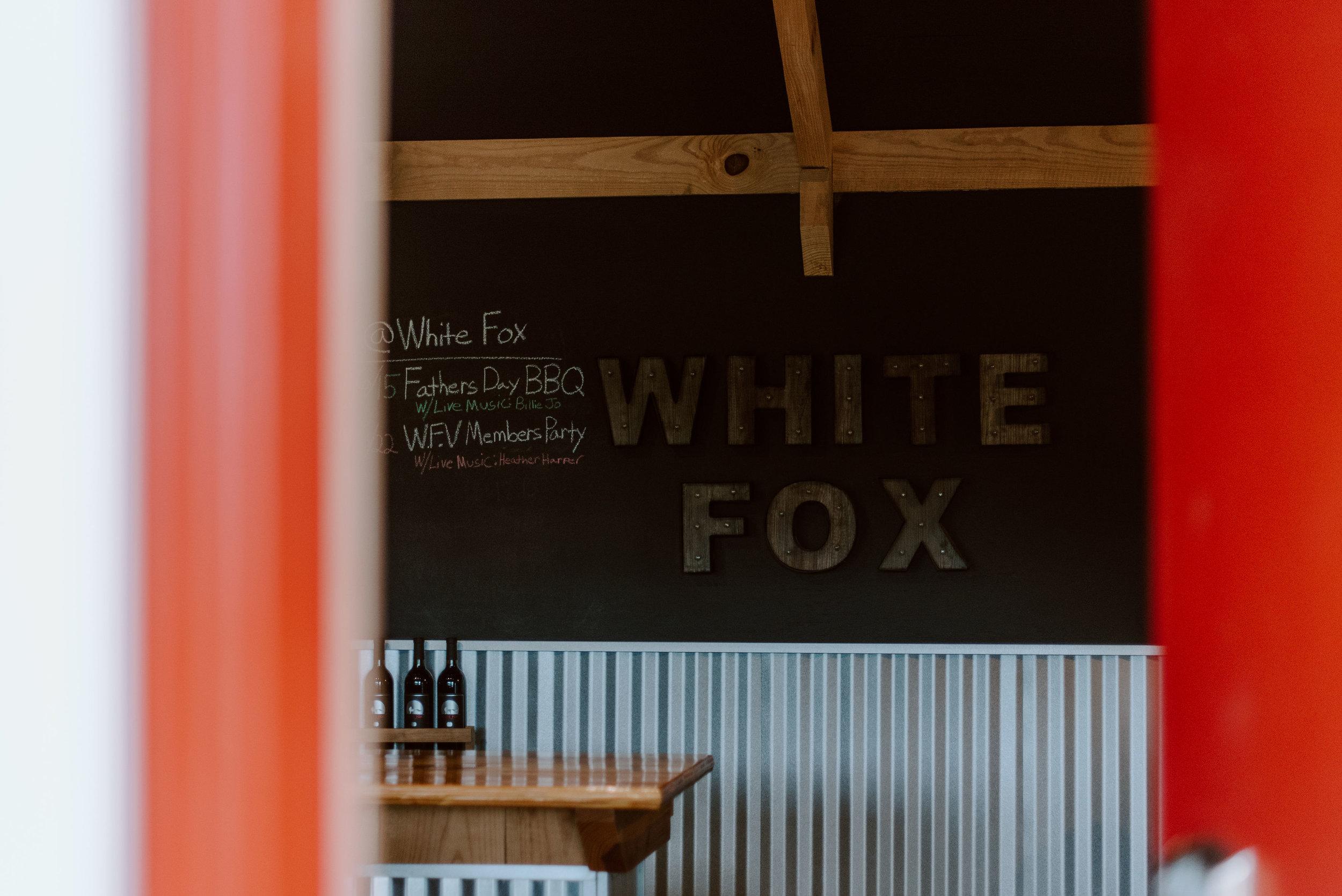 WhiteFox-107.jpg