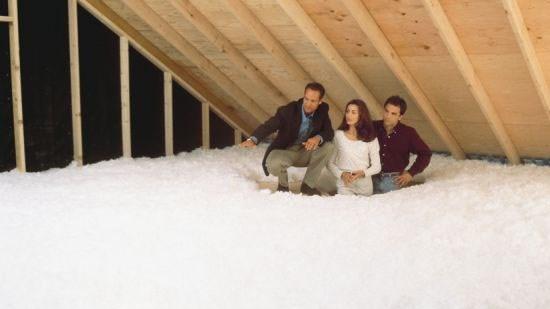 existing_home_energy_efficiency_-_resize550_0_1.jpg