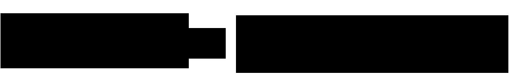 gt-bicycles-logo.png