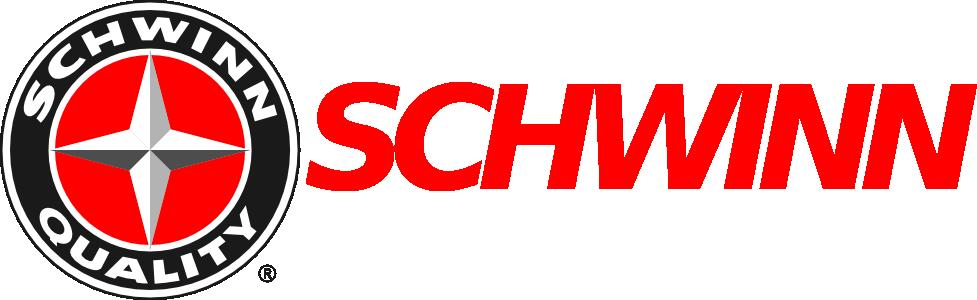 schwinn_logo.png
