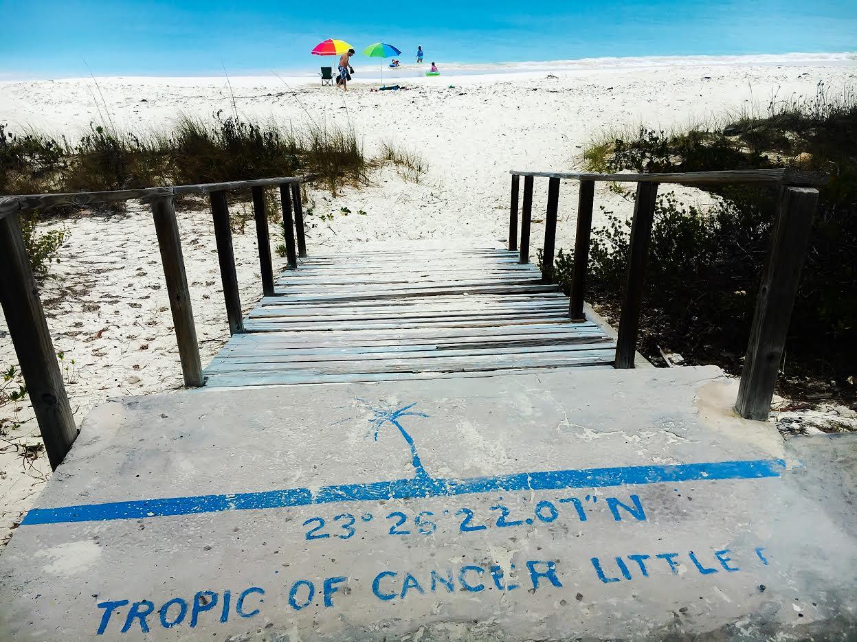 Tropic of Cancer Beach2.jpg